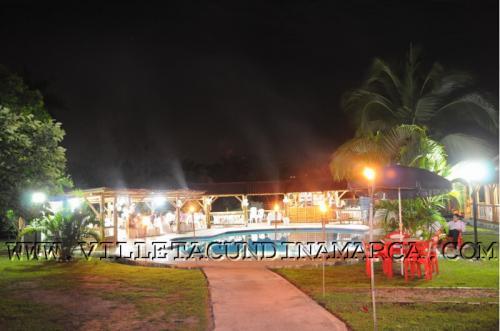 x eventos casa verde villeta cundinamarca (21)