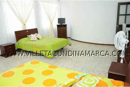 Club Social en Villeta Cundinamarca