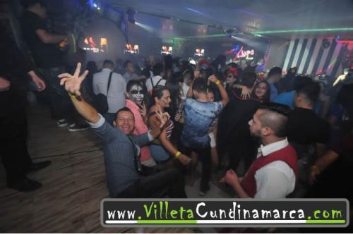 Lupe Club en Villeta Cundinamarca