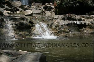 cascadas de villeta 24
