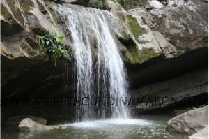 cascadas de villeta 29