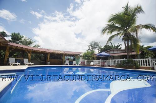 hotel casa verde villeta cundinamarca pictures (3)