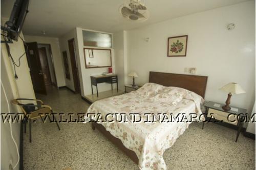 hotel pacifico Villeta cundinamarca colombia (26)