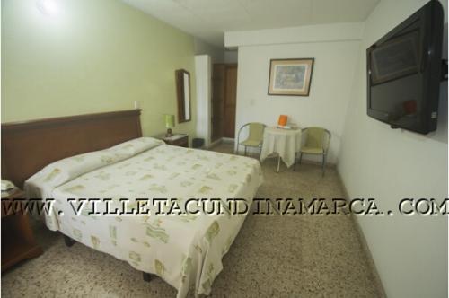 hotel pacifico Villeta cundinamarca colombia (31)