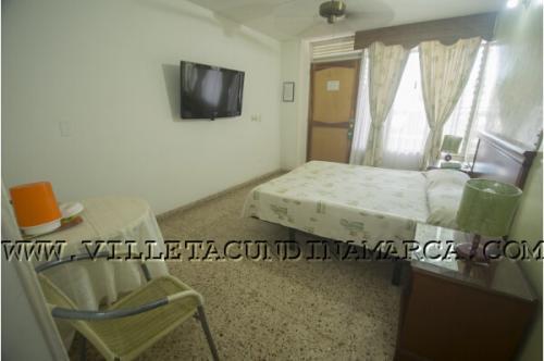 hotel pacifico Villeta cundinamarca colombia (34)