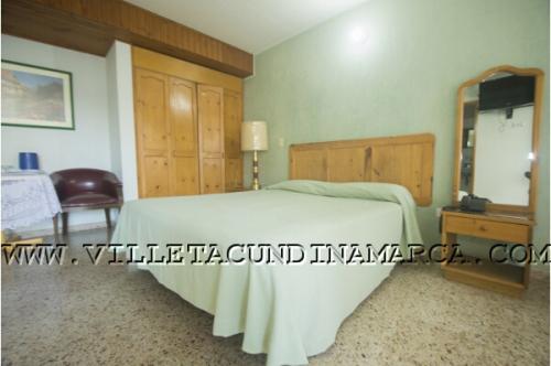 hotel pacifico Villeta cundinamarca colombia (37)
